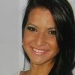 Denise Couto (Estudante de Odontologia)