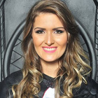 Luanna Nascimento (Estudante de Odontologia)