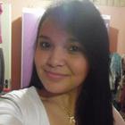 Ana Paula Barcelos (Estudante de Odontologia)