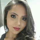 Dra. Mariana Oliveira Costa (Cirurgiã-Dentista)