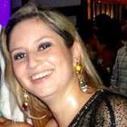 Dra. Taisa Ottoni de Camargo (Cirurgiã-Dentista)