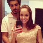 Anderson Tiago Stringari (Estudante de Odontologia)