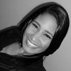 Carolyne Oliveira Andrade (Estudante de Odontologia)