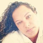 Alice Maria dos Santos (Estudante de Odontologia)