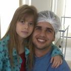 Dr. Raphael Rosa Amorim (Cirurgião-Dentista)