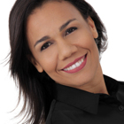 Herlange Cunha (Estudante de Odontologia)