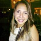 Nathália Figueiredo Cardoso de Almeida (Estudante de Odontologia)