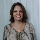 Dra. Nara Regina de Almeida (Cirurgiã-Dentista)