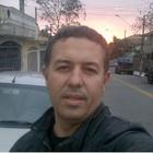 Benjamin Lima (Estudante de Odontologia)