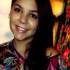 Mayara Limeira (Estudante de Odontologia)