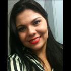 Nayanne Barros Queiroz (Estudante de Odontologia)