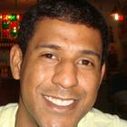 Dr. Eduardo Henrique (Cirurgião-Dentista)
