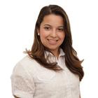 Dra. Erica Cristina Braga de Pontes (Cirurgiã-Dentista)