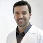 Dr. Luiz Gustavo Pinheiro (Cirurgião-Dentista)