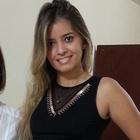Maria Gizely da Silva Estima (Estudante de Odontologia)