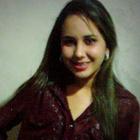 Beatriz Andrade Sales (Estudante de Odontologia)