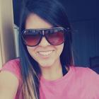 Maria Luiza Mafra (Estudante de Odontologia)