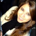 Areli Lourenço (Estudante de Odontologia)