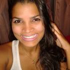 Julia Fernandes Jorge (Estudante de Odontologia)