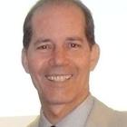 Dr. Rogerio J. B. Natal (Cirurgião-Dentista)