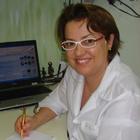 Dra. Maria Inês Foletto Dotto (Cirurgiã-Dentista)