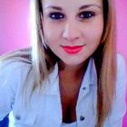 Camila de Gironi (Estudante de Odontologia)