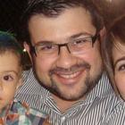 Dr. Rafael Moreira de Assis (Cirurgião-Dentista)