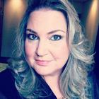 Dra. Virginia Auzani Coser (Cirurgiã-Dentista)