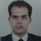 Dr. Marcelo Barbosa Ramos (Cirurgião-Dentista)