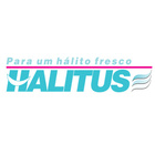 Halitus (Produtos Odontológicos)