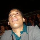 Angel Terrero (Estudante de Odontologia)