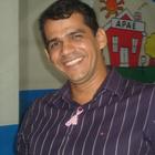 Dr. Howney Valadares Silvério de Oliveira (Cirurgião-Dentista)