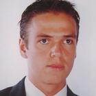 Dr. Renato Viegas Cremonese (Cirurgião-Dentista)