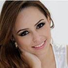 Dra. Katiane Taffarel (Cirurgiã-Dentista)