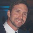 Dr. Antonio Bueno (Cirurgião-Dentista)