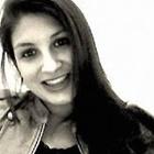 Patrícia Aguiar (Estudante de Odontologia)