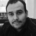Mateus Ferri (Estudante de Odontologia)