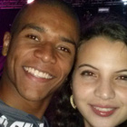 Marcial Mendes Marques Júnior (Estudante de Odontologia)
