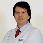 Dr. Igohr de Paula (Cirurgião-Dentista)