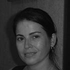 Dra. Lúcia Helena Serrano Velasque Lio (Cirurgiã-Dentista)