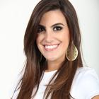 Dra. Juliana Soares Sarkis (Cirurgiã-Dentista)