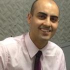 Dr. Gustavo Oliveira (Cirurgião-Dentista)