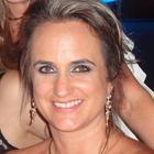Dra. Paula de Mattos Vieira Ferracini (Cirurgiã-Dentista)