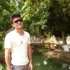 Leonardo Oliveira (Estudante de Odontologia)