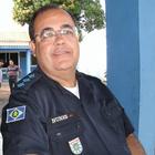 Dr. Vicente de Paulo Moreira Nunes (Cirurgião-Dentista)
