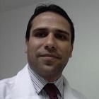 Dr. Fabrício Mendonça de Oliveira (Cirurgião-Dentista)