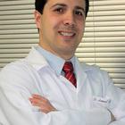 Dr. Samuel de Barros Ferreira Junior (Cirurgião-Dentista)