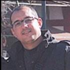 Dr. Marcelo Viana Goncalves (Cirurgião-Dentista)