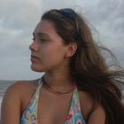 Andreza Cristinny Pantoja Burcaos (Estudante de Odontologia)