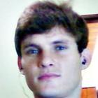 Fagner Gimenes Beltrame (Estudante de Odontologia)